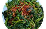 四川南充:農村5道家常菜,你吃過幾樣?最後1道是從廣東學回來的