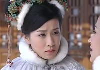 她是第一個為嘉慶帝生下皇子的女人,在後宮中地位僅次於皇后