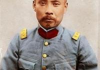 官員道德楷模——廉潔總理段祺瑞