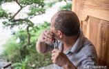 78歲老人沒有上過一天學,12歲開始自制蘆笙,製作出7萬多把蘆笙
