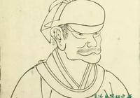 這皇帝當得不容易!兄弟被權臣殺害後才上位的宋文帝劉義隆