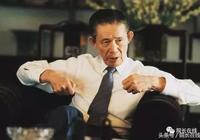 臺灣首富王永慶每天做這件怪事,活到92歲,強腎、降壓就靠它