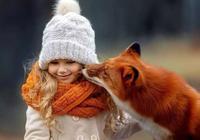 又一波出自俄羅斯的兒童攝影!