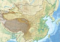 """中華上下五千年,""""上下""""是從哪劃分?不是秦朝,另有深意"""