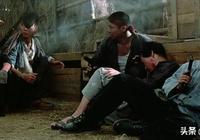 洪金寶、元彪、林正英、元華等主演的動作片,簡直就是神仙打架!