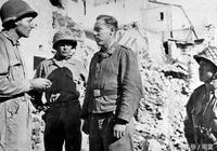 美軍稱該戰俘營堅不可摧,德軍戰俘越獄後說:只是為了玩