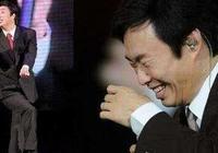 費玉清退出演藝圈,告別演唱會傷心落淚,現在的自己感到很孤獨!