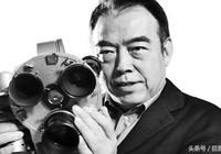 陳凱歌執導的五部最佳電影