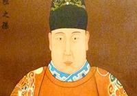 建文帝死在了東南亞?