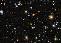 90年來,這個宇宙常數備受爭論,如今相差9%更是讓天文學家不安