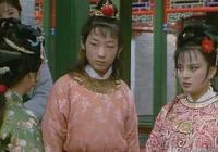 賈探春與賈環:姐弟倆天懸地隔,卻有著相同的心病