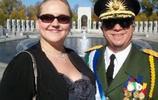 摩洛希亞共和國,全國只有31個居民,總統凡事親力親為
