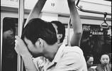 濟南地鐵來了,你會坐嗎 坐地鐵的安全注意問題你要知道