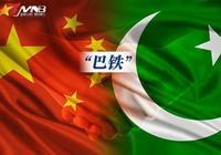 """為什麼中國人稱巴吉斯坦是:""""巴鐵""""!巴鐵?他怎麼就這麼鐵?"""