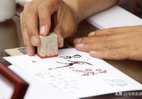 道家對中國文化的5個影響,哲學、文學、宗教、科技、藝術