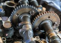 汽車水泵的作用是什麼?壞了車還能繼續開嗎?