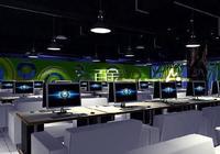 網吧處理的電腦可以買嗎?