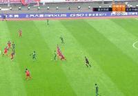 父親為兒踢球賣上海八套房!張玉寧留洋歸來戰中超盼證明自己!