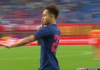 國足U18戰泰國連續丟球,誰注意泰國球員舉動?向中國教練席挑釁