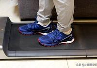 健身減肥裝備很關鍵,小米有品推出專業緩震跑鞋,跑步更健康安全