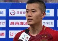 黃博文:這場比賽雙方都有保留