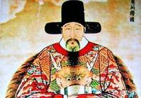 相傳明朝皇帝幾十年不上朝,為何還能穩坐江山?