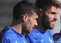 西媒:曼聯球探考察兩名西班牙人後衛