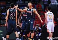 廣東決賽新疆,誰是最後冠軍得主?