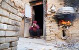 河南農村7旬大娘丟了家裡300元生活費,看老伴如何對待她