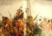 """日本豐臣秀吉打朝鮮,為何又被稱為""""陶瓷戰爭""""?"""
