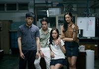 如果國內翻拍泰國神作《天才槍手》,網友給出了四個演員人選