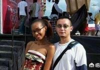哪裡的洋媳婦最符合中國人的審美?你認為娶洋媳婦會幸福嗎?