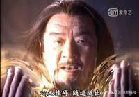 風雲:被電視劇黑得最慘的六個人,獨孤鳴上榜,他打不過帝釋天?