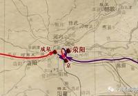 彭城之戰後,項羽為何未能將戰術勝利轉化為戰略勝利,反陷劣勢