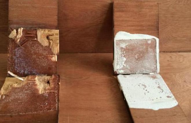 這幾件裝修材料是甲醛的源頭,提前瞭解,避免甲醛危機