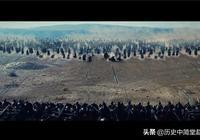 府兵制的起源?解讀:西魏、隋朝、唐朝時期府兵制的特點