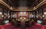 真實美景:杭州西子湖四季酒店