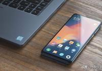 最近想換手機,比較糾結小米MIX3 8+256版本和紅米K20 pro8+128版本,求大神賜教,兩款哪個好?