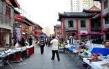 中國面積最大的地級市:相當於北上廣這三個城市總和的八倍