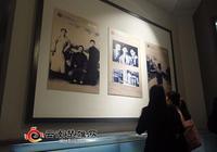 州博物館《中國的聲音——聶耳與國歌展》開展