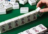 打麻將有哪些禁忌?棋牌遊戲代理經驗分享