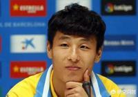 武磊未來幾場還未能上場,賽季結束後西班牙人隊為了中國市場而去解僱主帥魯比嗎?