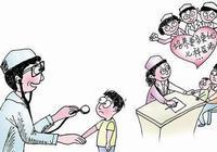 """兩孩時代 兒科小病人多是""""一拖二"""" 醫生緊缺 浙江中醫藥大學將設兒科專業"""