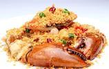 有想吃大閘蟹的嗎?