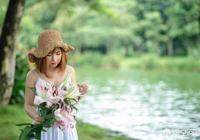 不想結婚,但想生個孩子做個單親媽媽可以嗎?