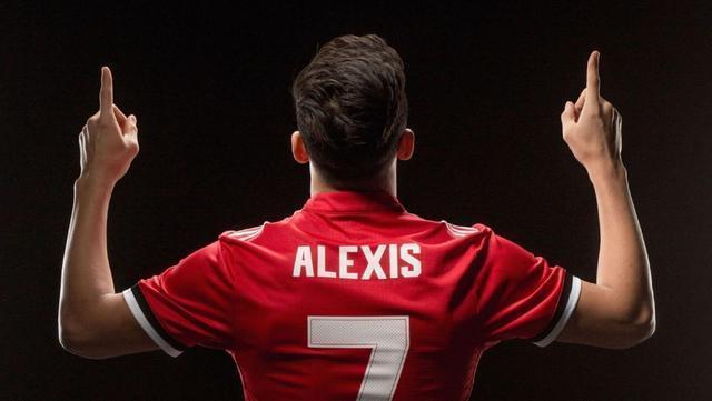 他是意甲、西甲、英超的大殺器,如今年薪2500萬英鎊卻無球可踢