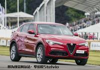 再等半個月,這家意大利超跑品牌發佈SUV,售價是驚喜