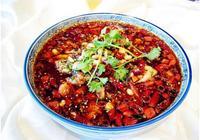 麻辣水煮魚怎麼做好吃又簡單 正宗水煮魚的做法教程