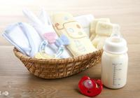 嬰幼兒配方奶粉選擇全攻略,乾貨!