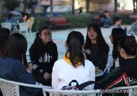 """西安再現""""學霸宿舍""""!這12個女生:績點高、獎學金多,有顏值還很拼"""